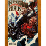 KING IN BLACK #3 (OF 5) LASHLEY SPOILER VAR