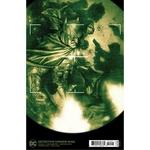 DETECTIVE COMICS #1042 CVR B LEE BERMEJO CARD STOCK VAR