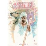 SHEPHERD VOL 1 TP