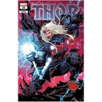 THOR #10 LASHLEY KNULLIFIED VAR