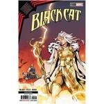 BLACK CAT #2 2ND PTG VAR KIB