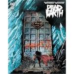 WONDER WOMAN DEAD EARTH #3 (OF 4) (MR)