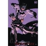 BATMAN #79 VARIANT