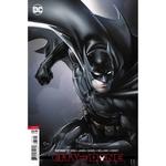 BATMAN #77 VAR ED
