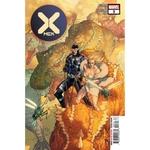 X-MEN 3 DX