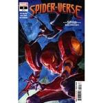 SPIDER-VERSE 3 OF 6