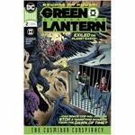 GREEN LANTERN SEASON 2 2 OF 12