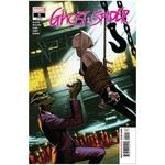 GHOST-SPIDER 5