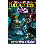 YEAR OF THE VILLAIN HELL ARISEN 2 OF 4