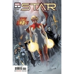 STAR #5 (OF 5)
