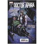STAR WARS DOCTOR APHRA #9