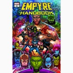 EMPYRE HANDBOOK #1