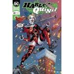 HARLEY QUINN 68