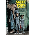 SWEET TOOTH THE RETURN 6 OF 6MR