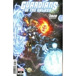 GUARDIANS OF THE GALAXY 12 RANEY 2020 VAR