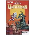 RISE OF ULTRAMAN #1 (OF 5) YOUNG VAR