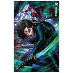 BATMAN URBAN LEGENDS #2 CVR C DERRICK CHEW VAR