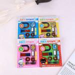 Play N Learn Mini Magnet Set