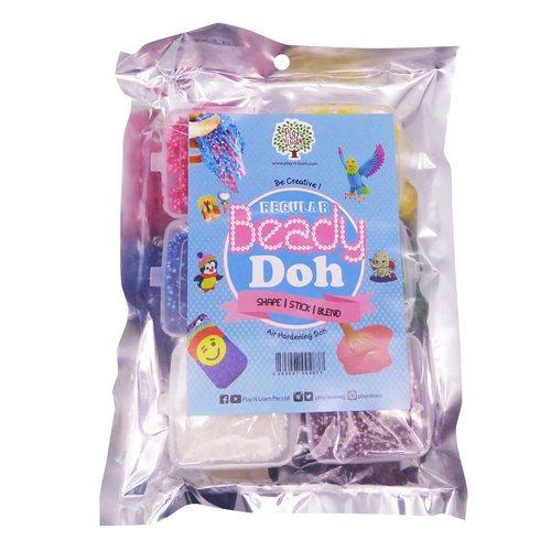 Beady Doh - Original