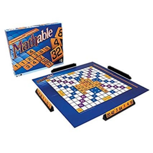 Play N Learn Mathable
