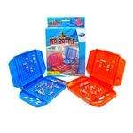 Play N Learn Sea Battle Game