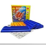 Play N Learn Arithmetic Game