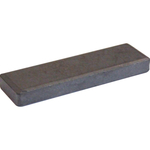 Play N Learn Science Experiment Unmarked Bar Magnet