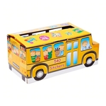 Teaching Resources Play N Learn Reward and Motivation Bus Sticker