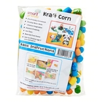 Play N Learn AC Kraft Corn