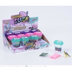 Play N Learn DIY Slime With Model