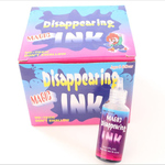 Play N Learn Magic Disappearing Ink as Prank Toy