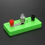 Play N Learn Science Experiment Component  Bulb Holder