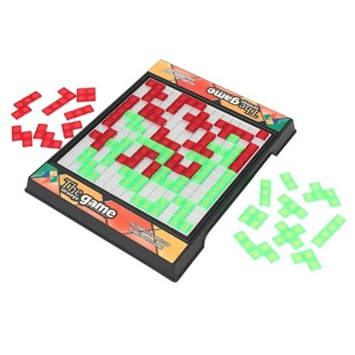 Board Game Play N Learn Math Skills Strategy Fun Game