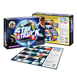 Play N Learn Smart Mathematics Star Struck  Board Game