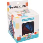 Rubik Triangle Pyraminx IQ Kids and Adults Fun Family Game