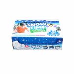 Party Novelty Fake Snow Making Science Experiment Instant Snow