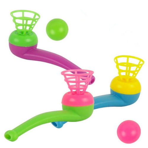 Play N Learn Mini Science Toy Ball Levatron