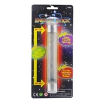 Play N Learn Science Toy Energy Stick