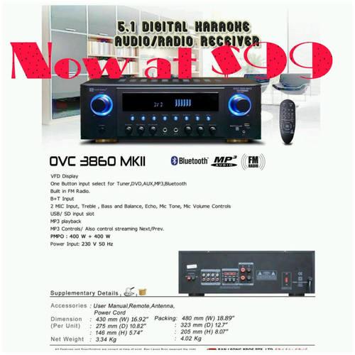 img-1537245613805
