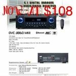 img-1539742649600