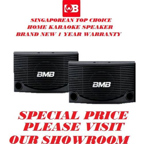 BMB Karaoke Speaker CSN-255E