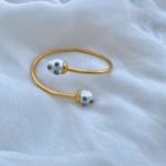 Sufi Bracelet Handcuff