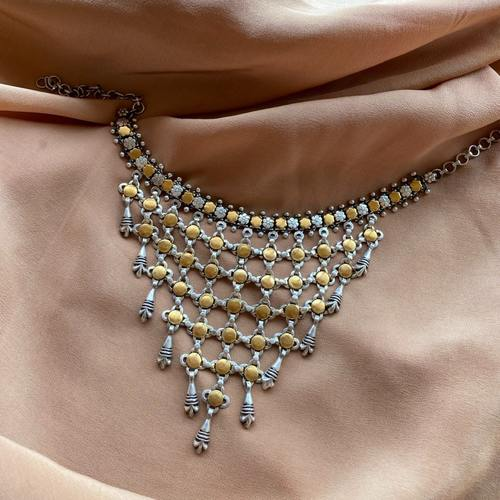Sitara Necklace  Pre- Order