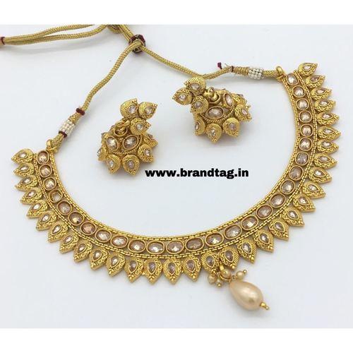 Exclusive Lavanya Collection for Makar Sankrant