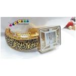 Elegant Bracelet Watches!