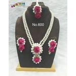 Special Kajri Teej Collection !