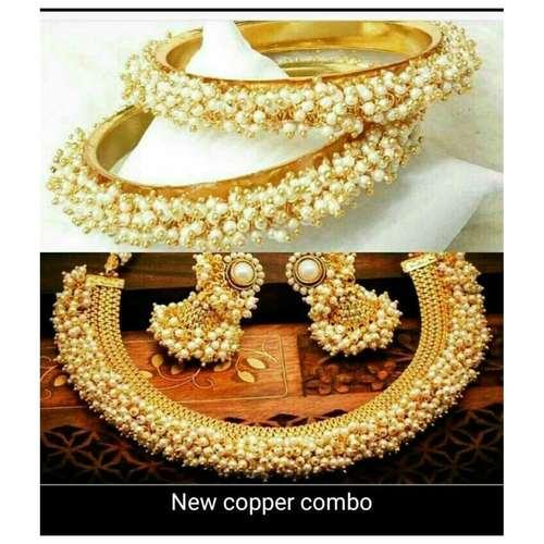 New Copper Combo.jpg