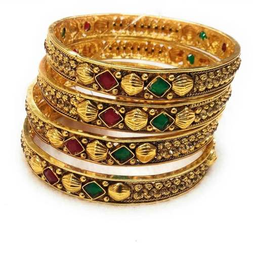 BrandTag's Mrunmayi Bangles for women