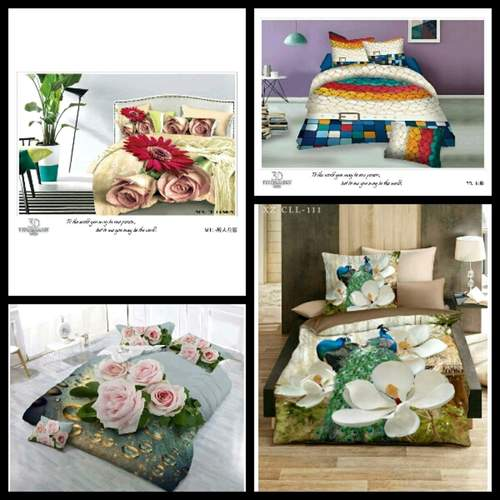 Cotton Bed sheets collection.jpg