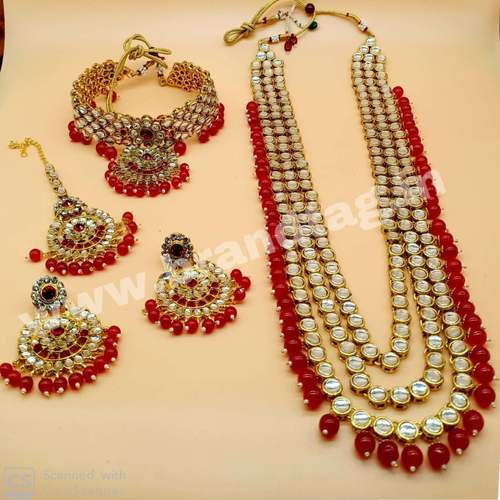 BrandTag's Kanika Combo-set for women !